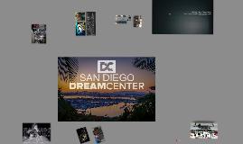 San Diego Dream Center