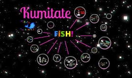 Copy of Kumitate 2004.04~2013.03