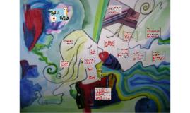 Copy of  As Tecnologias Digitais de Informação e Comunicação nas Práticas Pedagógicas: um exemplo de integração entre pesquisa, ensino e extensão