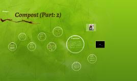Compost (Part: 2)