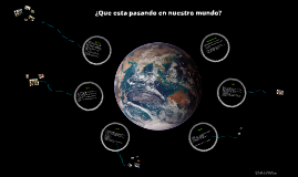 Copy of NUESTRO MUNDO