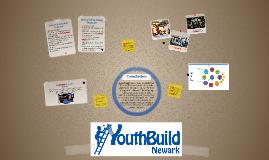 Copy of YouthBuild Newark