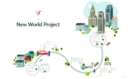 New World Project