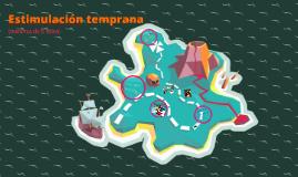 Copy of Copy of Estimulacion temprana (menores de 6 años)