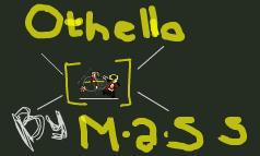 Military Circumstances of Othello