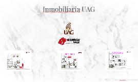 Inmobiliaria UAG