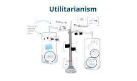 act utilitarianism 2018