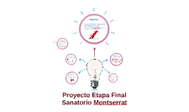 PROYECTO FINAL RRHH