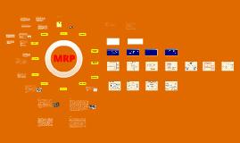 Copy of Presentación de MRP