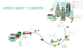 Copy of interes simple y compuesto