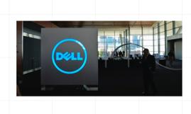 Copy of Dell Logistica y distribucion