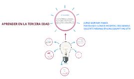 Tálamo, una estructura que recibe información sensorial (imá