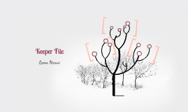 Keeper File