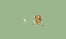 Economic Island
