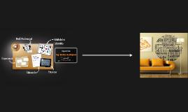 Desktop Prezumé by Walter Rodríguez