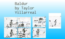 Villarreal_B3_storyboard