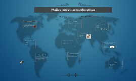 Copy of Mallas curriculares educativas