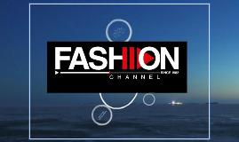 Copy of presentacion caso the fashion channel