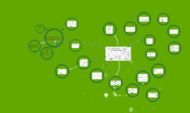 Copy of ER Diagram