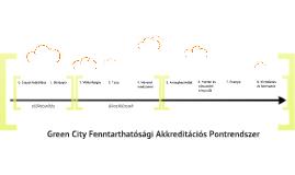 Green City képzés 2013_3