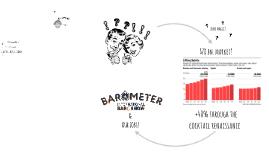 Barometer Gathering 2019