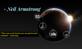 Copy of Copy of Neil Armstrong