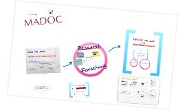 Copy of MADOC