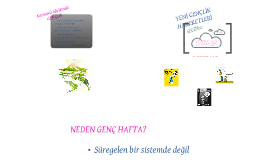 Copy of ageh