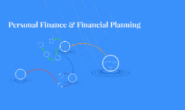 Copy of Personal Finance & Financial Planning IRSC