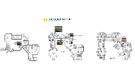 SSW Map