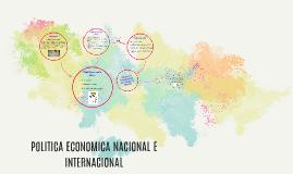 Copy of análisis e interpretación de los estados financieros