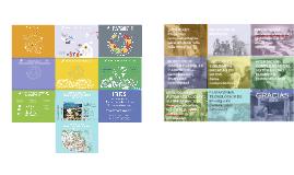 Copy of IBES/Iniciativa Barrios Emergentes Sostenibles