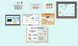 +Educación, Pedagogía y Didáctica: una Perspectiva Epistemoló