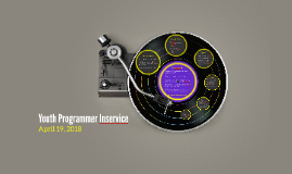 4.19.18Youth Programmer Inservice