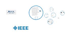 Rama IEEE UCH - Computer