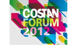Presentación Costan - Rosario - Jun 2012