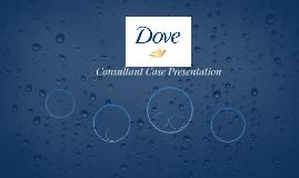 Consultant Case Presentation