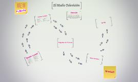 El Medio Television