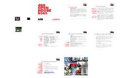 Copy of OHBsAs presentación