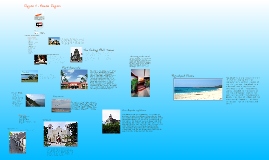 Ilocos and Eastern Visayas Region of the Philippines