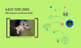 Copy of Lemurs