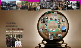 DecolonizingResearch, CaseStudy#1