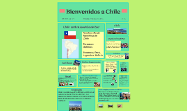 Chile (Chapter 6)