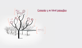 Copy of Comenio y su ideal pansofico