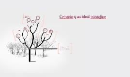 Copy of Comenio y su ideal pansofico