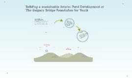 Fund Development--Board Presentation