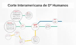 Caso Almonacid Arellano y otros Vs. Chile