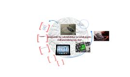 epekto ng teknolohiya sa edukasyon Sa panahon ngayon, napakalawak ang pinagbago ng teknolohiya sa edukasyon isa na rito ang praktikal na teleskopyo na nagsilbing mahalagang instrument sa.