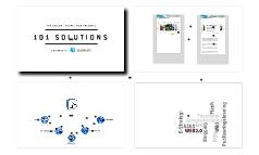 101-solutions presentasjon 1