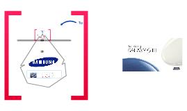 Samsung Ltd.